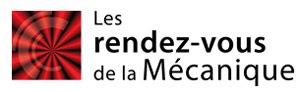 Les Rendez-vous de la Mécanique – Technologies prioritaires 2020 : Eclairez vos choix technologiques 6 avril 2016 – Protec Industries (Bezons)