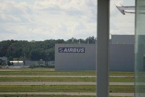 Airbus vend sa division d'électronique de défense à KKR – L'Usine de l'Aéro