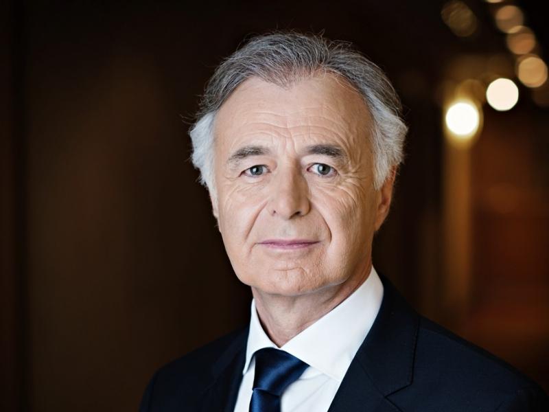 Philippe Petitcolin : «le partenariat avec General Electric est central dans la stratégie de Safran» – Air&Cosmos
