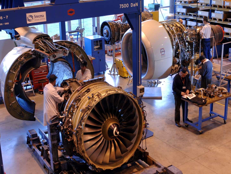 Safran : la fin de Snecma, Turbomeca, Labinal, Messier-Bugatti, Hispano-Suiza,……. – Air&Cosmos