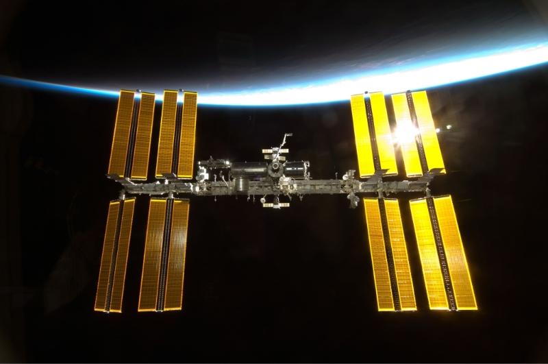 Troisième édition du prix 3AF de la Vocation pour l'Exploration et l'Observation Spatiales – Air&Cosmos