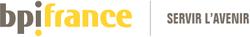 APPELS À PROJETS NATIONAUX – Structuration de Filières – Bpifrance
