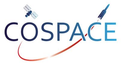 Normandie AeroEspace, partenaire du ³Booster² Seine Espace labellisé par le COSPACE
