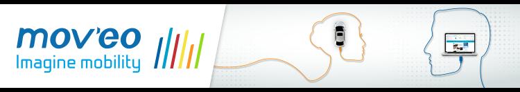 REACH & matériaux polymères dans l'Automobile : réglementations, problématiques & évolutions – le 29/06/2016
