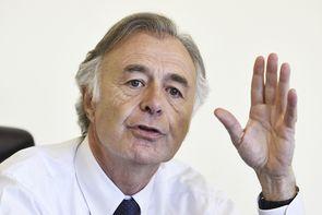 Safran cède Morpho Detection au britannique Smiths Group pour 710 millions de dollars – L'Usine de l'Aéro