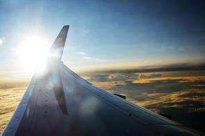 [Tribune] Quand le big data promet de révolutionner l'aéronautique (2/2) – Aéronautique