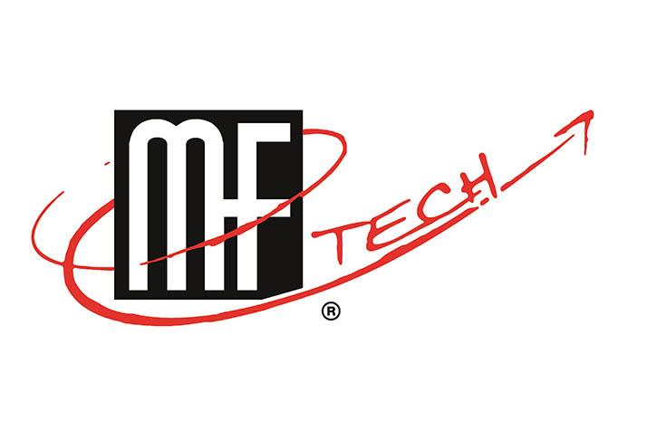 MF TECH – Lancement de sa première tête de placement de fibre