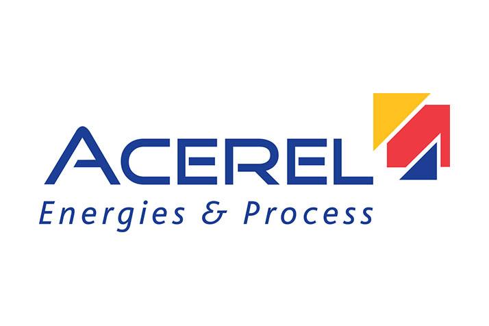 ACEREL accompagne Aircelle dans son développement