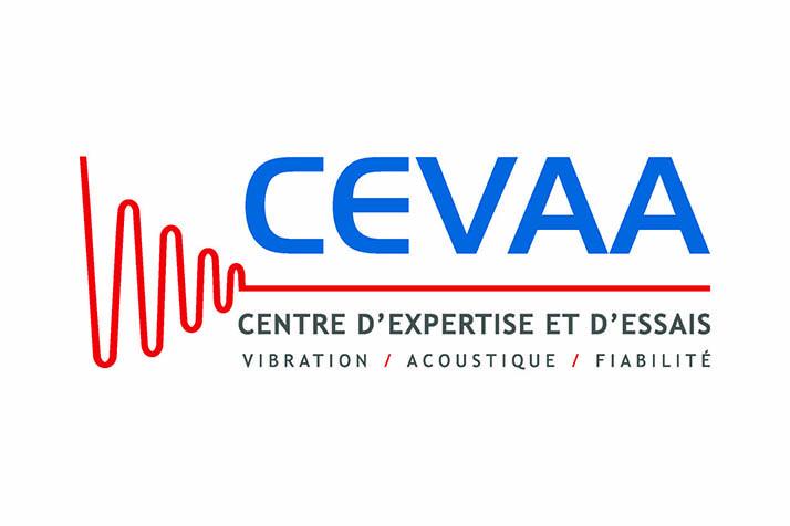 CEVAA – Intègration d'un pôle modélisation et calculs