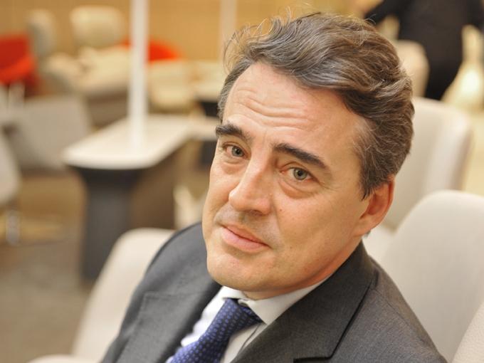 Alexandre de Juniac quitte Air France/KLM pour présider l'IATA – Air&Cosmos