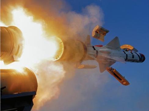 MBDA va fournir des système de missiles côtiers au Qatar – Air&Cosmos
