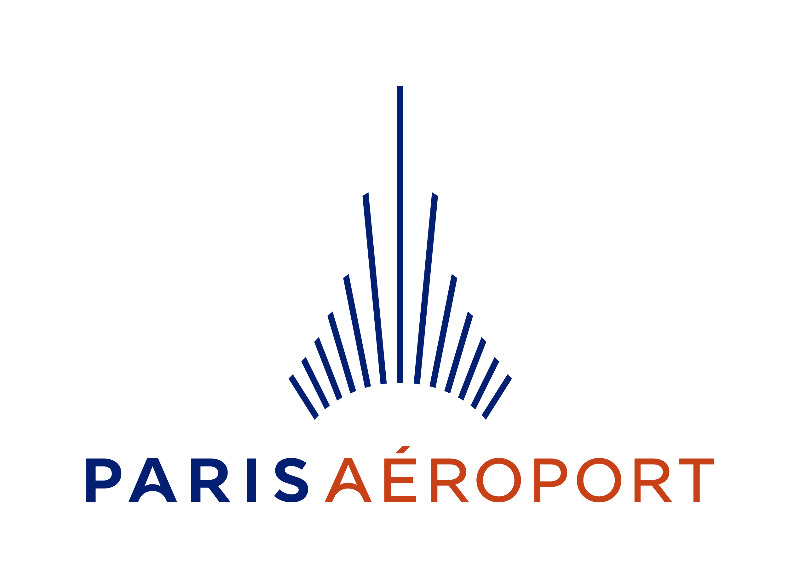 Aéroports de Paris s'engage à donner encore plus de services aux passagers – Air&Cosmos