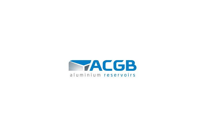 ACGB a exposé au salon WORK TRUCK SHOW à Indianiapolis en mars dernier