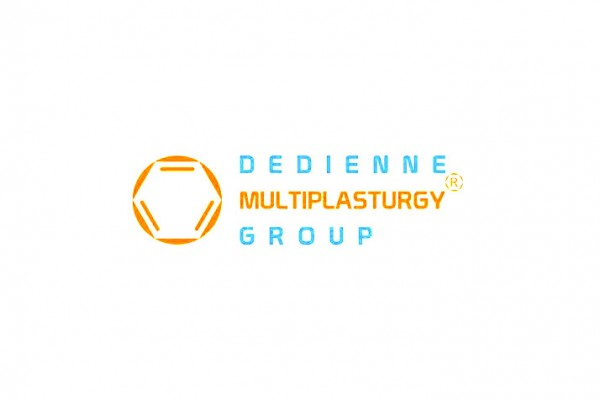 Dedienne Multiplasturgy® Group acquiert CG.Tec Injection, spécialiste de l'injection plastique haute précision