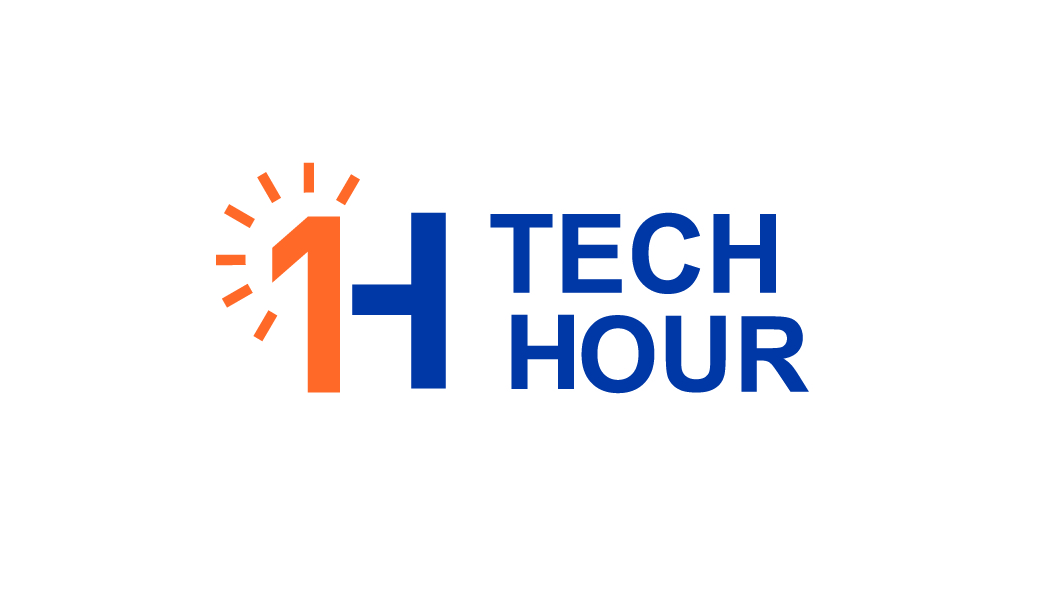 Tech Hour Soudure par Friction Malaxage – 31/03/16