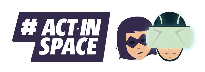 Démarrage d'ActInSpace 2016 – Air&Cosmos