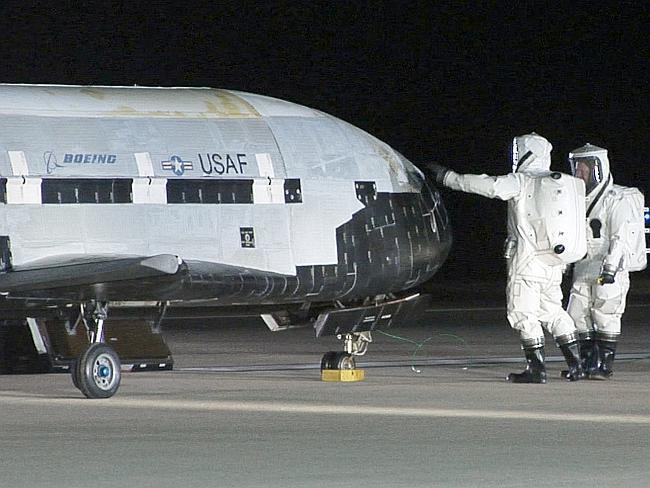 Près de 57mois cumulés sur orbite – Air&Cosmos