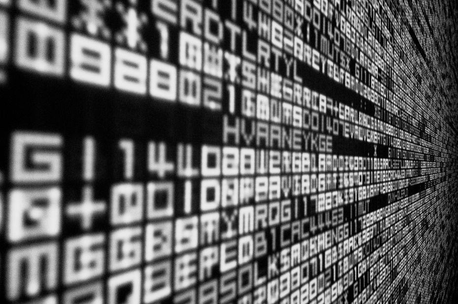 Les entreprises sous-estiment l'impact de la transformation numérique… Parce qu'elles ne la comprennent pas