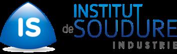 Institut de Soudure – JOURNÉE TECHNIQUE «ASSEMBLAGE ET MISE EN OEUVRE DES ACIERS INOXYDABLES FERRITIQUES, AUSTENITIQUES, DUPLEX ET SUPER DUPLEX