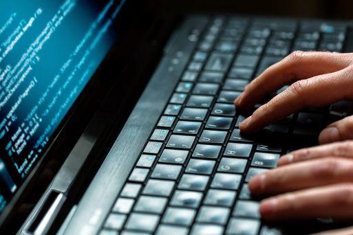 Cybersécurité : Les six choses à faire pour éviter 95% des attaques