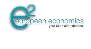 Dernières places à saisir pour la 6ème réunion d'information «Quand la route des Investissements d'Avenir passe par Bruxelles» – european economics