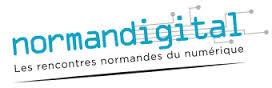 NORMANDIGITAL : Conférence industrie du futur