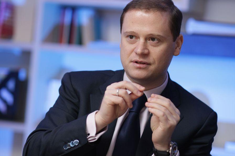 «Les alliages aluminium-scandium sont le futur de l'aéronautique», affirme Vladislav Soloviev, DG de Rusal