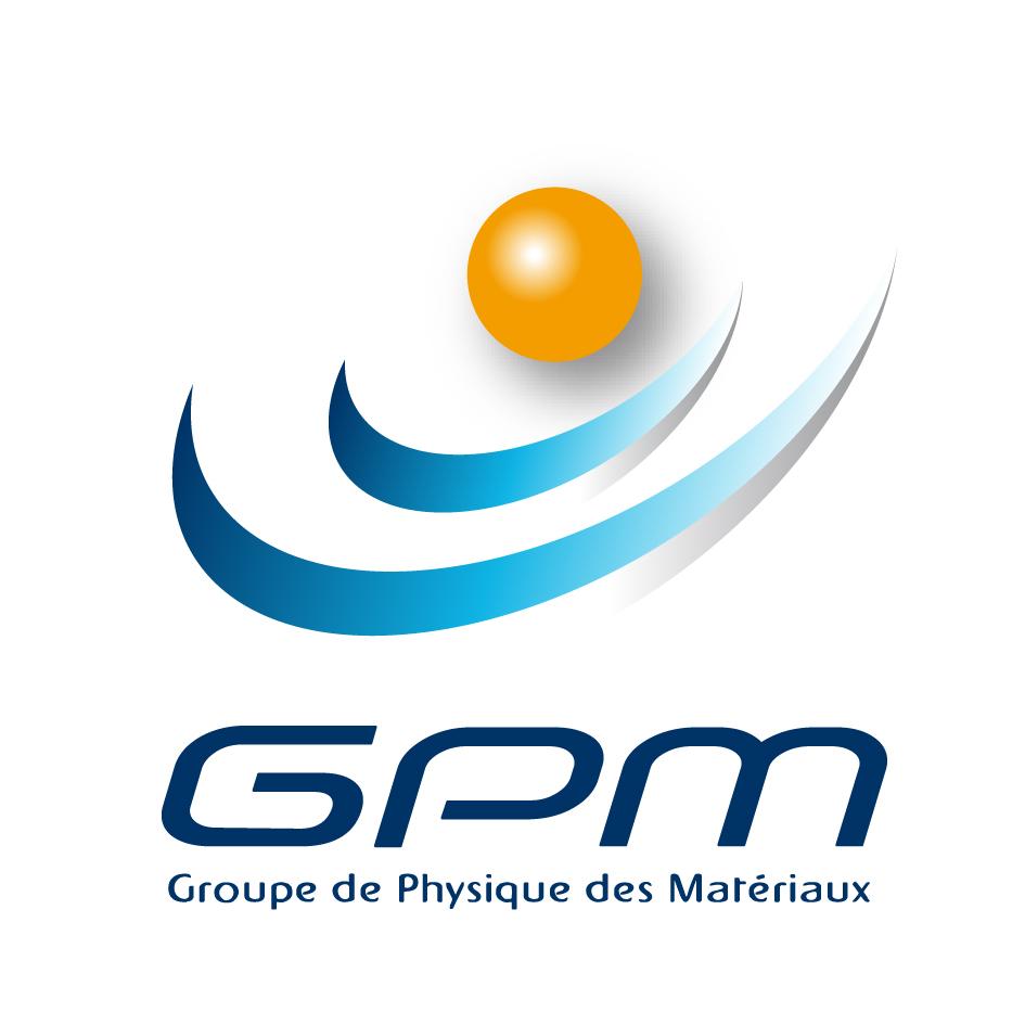Laboratoire GPM : Nomination d'Angela Vella