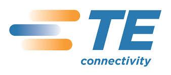 TE Connectivity : 50 ans d'activité !