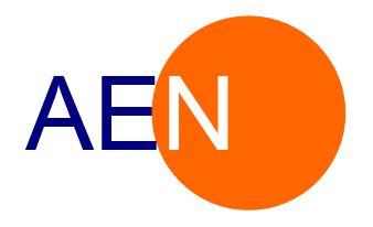 AEN : Nouvel équipement de production