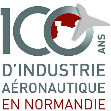 Communiqué de presse NAE : La filière Normandie AeroEspace et ses partenaires célèbrent les 100 ans de l'industrie aéronautique en Normandie !