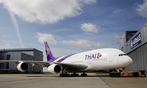 Airbus A380 : les livraisons tomberont à 12 avions par an en 2018 – Air&Cosmos