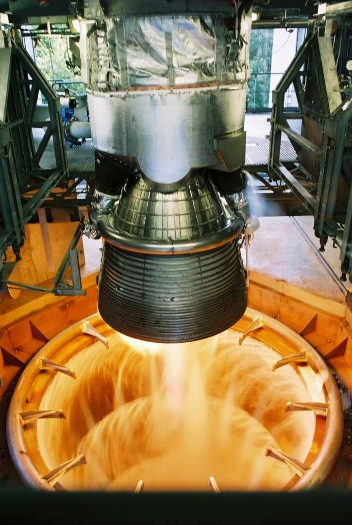 Safran Aero Boosters embarque sur Ariane 6 – Air&Cosmos
