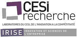 Jeudi 6 Avril Séminaire Technologique/démonstrations « Industrie du futur et Robotique mobile Enjeux et Mise en œuvre pratique !