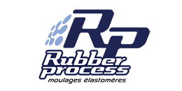 RUBBER PROCESS