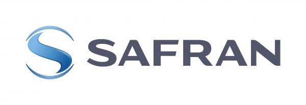 Nouvelle direction, nouveaux contrats et nouvelle livraison chez Safran