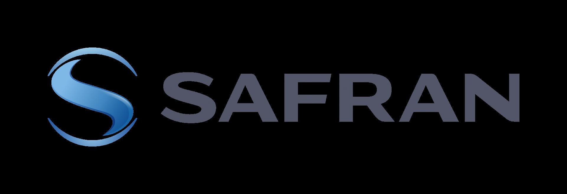 Newsletter Safran Nacelles