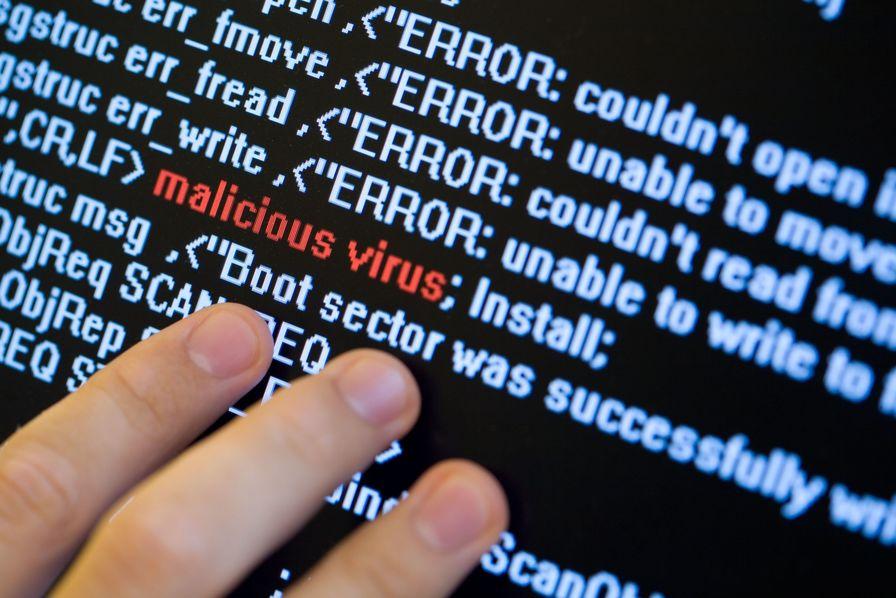 Thales et Cisco s'allient dans la cybersécurité