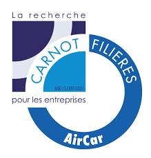 Naissance d'un Carnot spécifique Aéronautique : AirCar