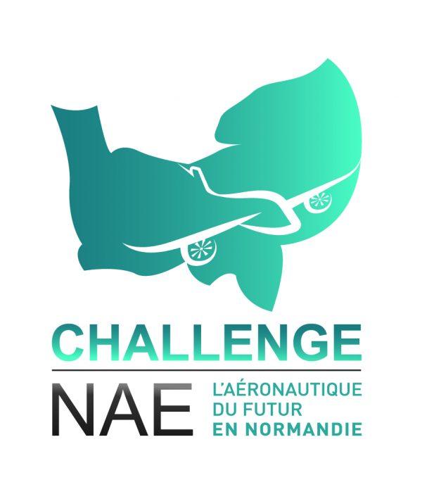 L'aéronautique du futur en Normandie : Normandie AeroEspace lance la 3ème édition de son Challenge Etudiants autour du drone et du véhicule à décollage vertical !