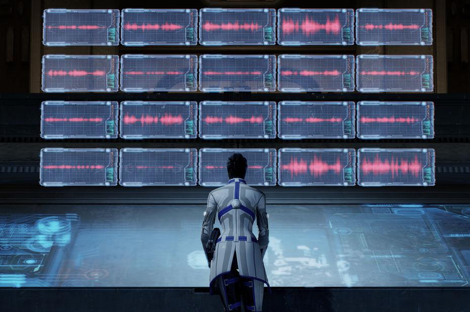 Des hackers ont piraté la NSA et publié ses outils d'espionnage contre Cisco et Fortinet