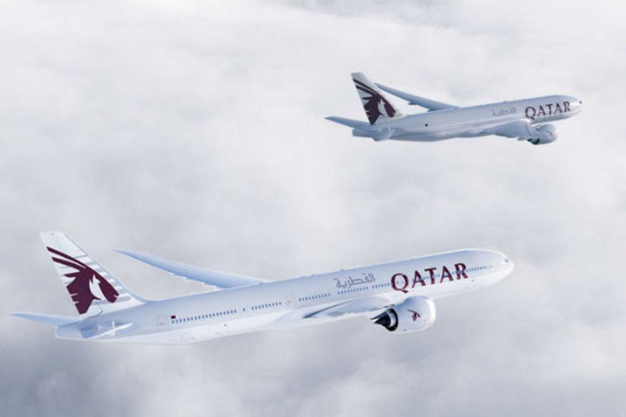 Chez Boeing et Airbus, la production marque le pas