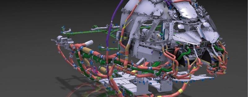 Hutchinson rachète Composite Industrie – Air&Cosmos