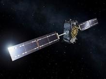 Appel à propositions «Service d'alerte d'urgence Galileo»