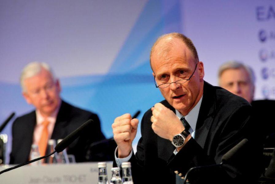 Pourquoi Airbus Group procède à une réorganisation historique