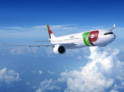 Le calendrier se précise pour l'Airbus A330neo – Air&Cosmos