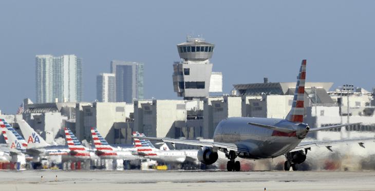 IATA prévoit un quasi-doublement du marché aérien mondial en 2035 – Air&Cosmos