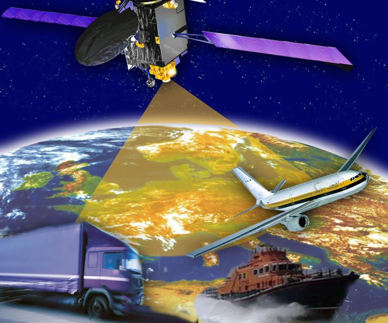 Thales Alenia Space fournira un système de navigation par satellite à la Corée du Sud – Air&Cosmos