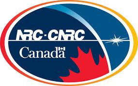 Appel à Projets de RetD industriels conjoints Alberta-Canada-France
