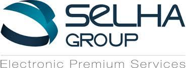 SELHA Group : Décollage d'Einea sur le secteur aéronautique